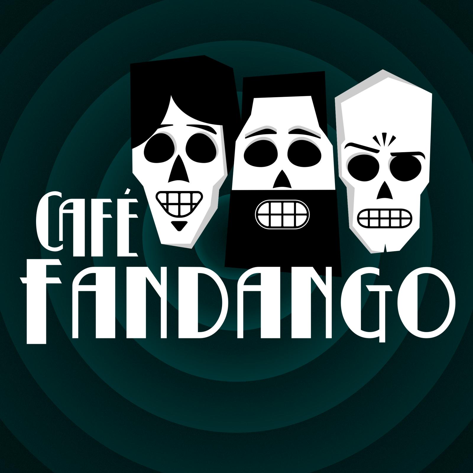 Cafe Fandango